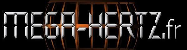logo mega-hertz
