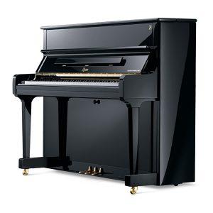 piano-droit